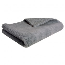 Technivet veterinary beddings - Plain Grey
