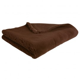 Technivet veterinary beddings - Plain Brown