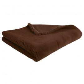 Technivet veterinary beddings - Plain Brown