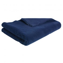 Technivet veterinary beddings - Plain Blue