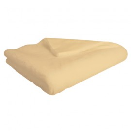 Technivet veterinary beddings - Plain Beige