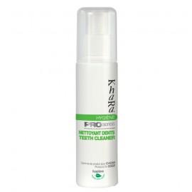 Khara bucco dental spray