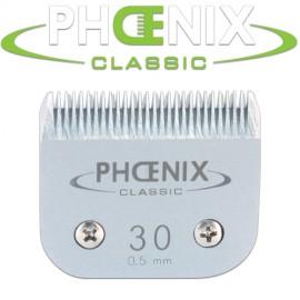 Phoenix Universal n