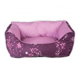 Doogy Bedtime Eco Feerie Sofa