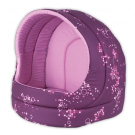 Doogy Bedtime Eco Feerie dome