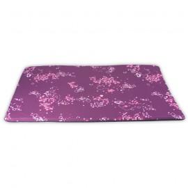 Doogy Bedtime Eco Feerie mat