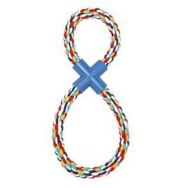 Handle rope