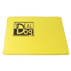 Idealdog Quick Dry towel