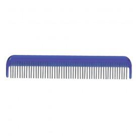 Idealdog Rotary teeth comb