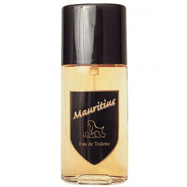 """Perfume """"Mauritius"""""""