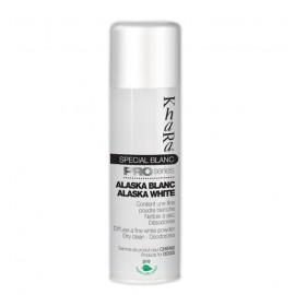 Khara Alaska whitener spray