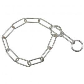 Strangler collar
