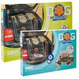 Savic Dog Residence