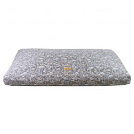 Doogy Luxe Moorea cushion