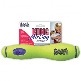 Kong AirDog Fetch stick with rope