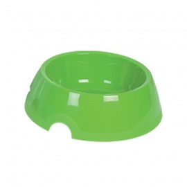 Picnic bowl