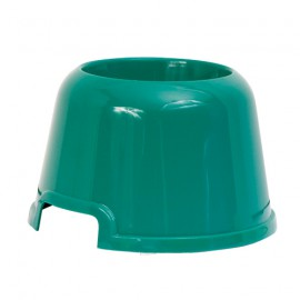 Round bowl - Special Cocker