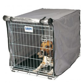 Cover for Dog Residence cages