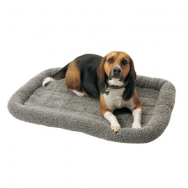 Comfort mat for Dog Residence cages