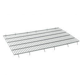 Bottom grating for Dog Residence cages