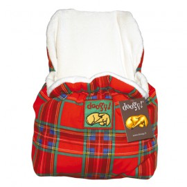Doogy Scottish ventral bag