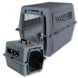 Petmate Sky Kennel cage