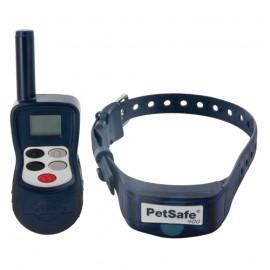 Petsafe trainer collar comfort small
