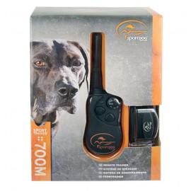 Petsafe sport dog remote trainer - 700 m