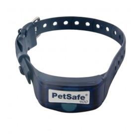 Petsafe trainer collar comfort