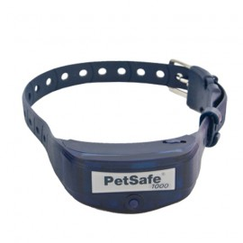 Petsafe additional trainer collar comfort small dog