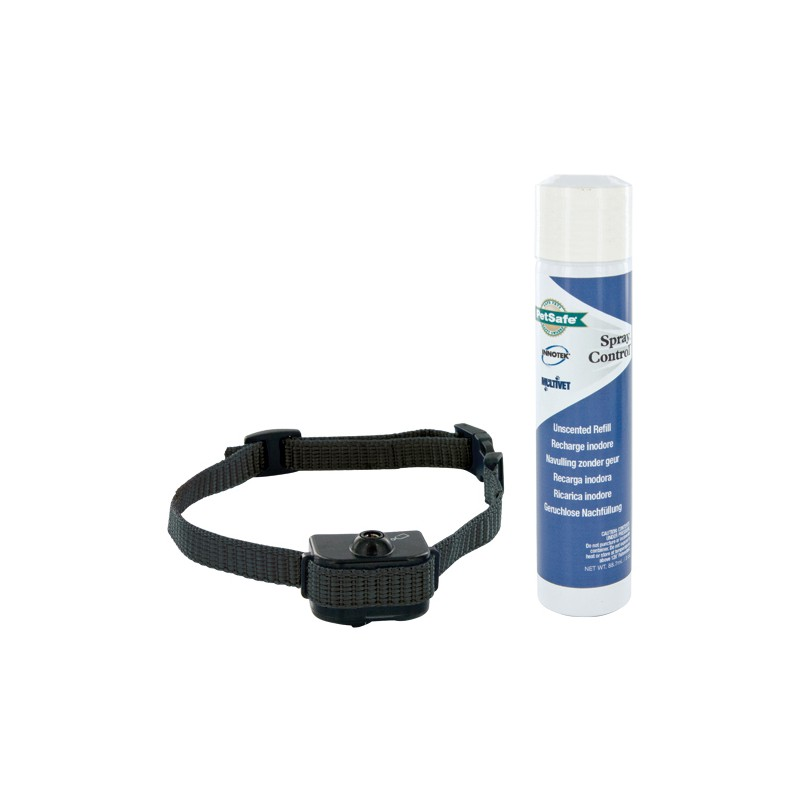 Petsafe No Bark Collar Small Dogs
