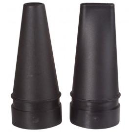 Set of 2 nozzles for Sonora and Harmattan