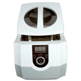 Ultrasonic cleaner 600