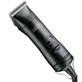 Andis AGRV - Power Groom + clipper
