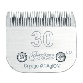 Oster CryogneX blade n°40