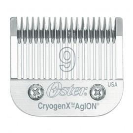 Oster CryogneX blade n°15