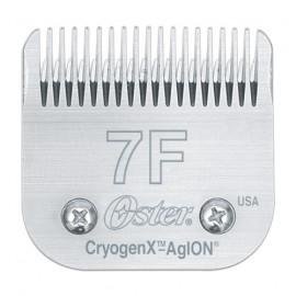 Oster CryogneX blade n°9