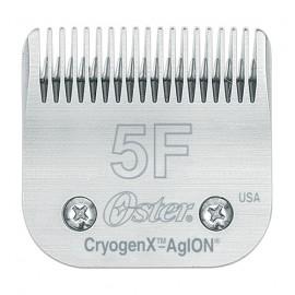 Oster CryogneX blade n°7F
