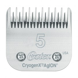 Oster CryogneX blade n°5