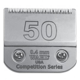 Wahl competition blade n°50
