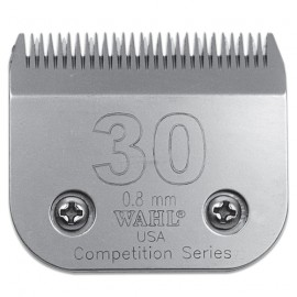 Wahl competition blade n°30