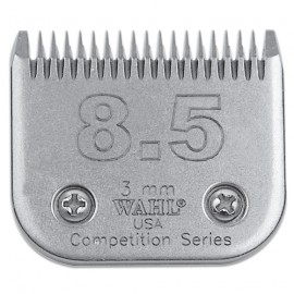 Wahl competition blade n°8.5