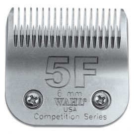 Wahl competition blade n°5F