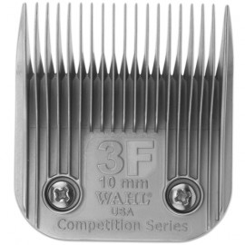 Wahl competition blade n°3F