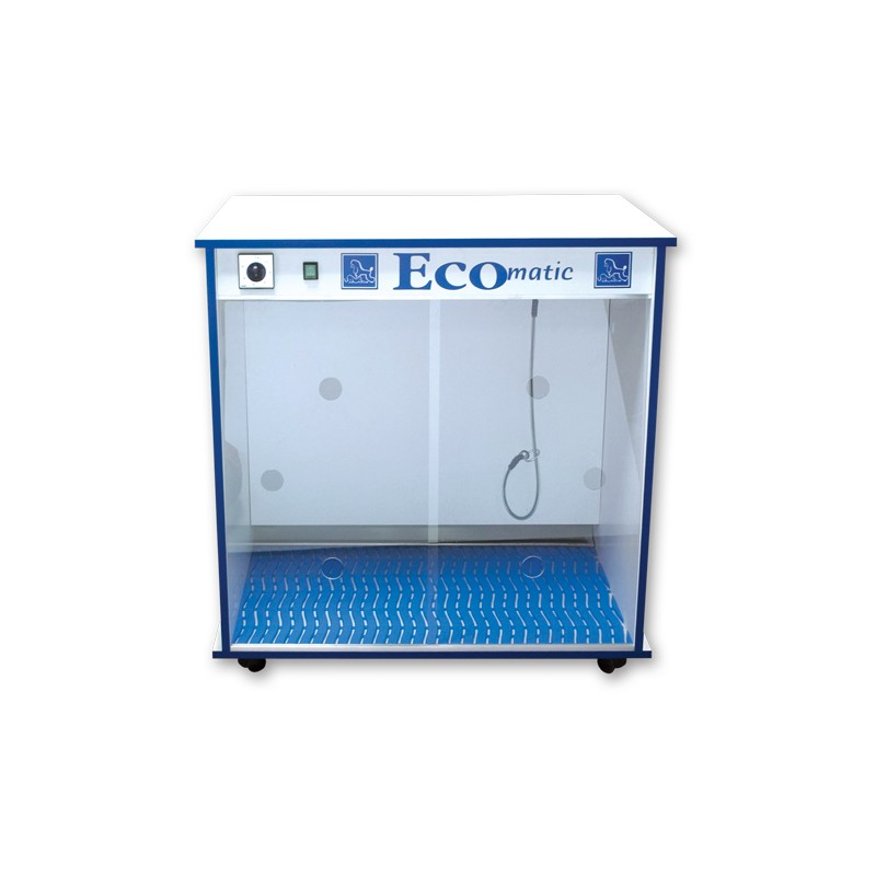 Grooming drying cabinets - Chadog Corporate
