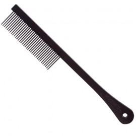 Grooming comb - Teflon