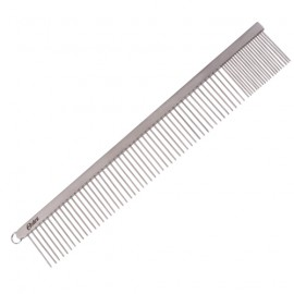 Oster large double metal comb