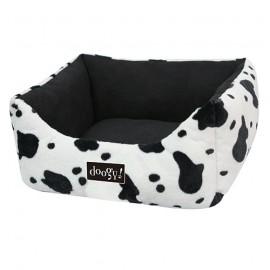 Doogy cow sofa