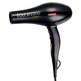 Phoenix eole II 2200