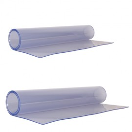 PVC mat for grooming table